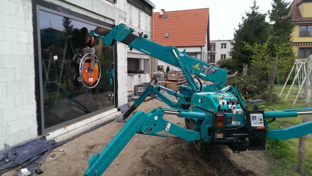 MC285-2 Glazing Poland3