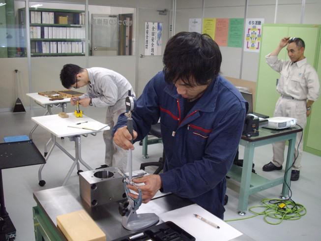 P28①マシニング.JPG