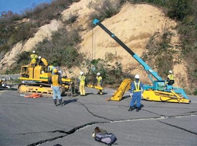 新潟地震.jpg