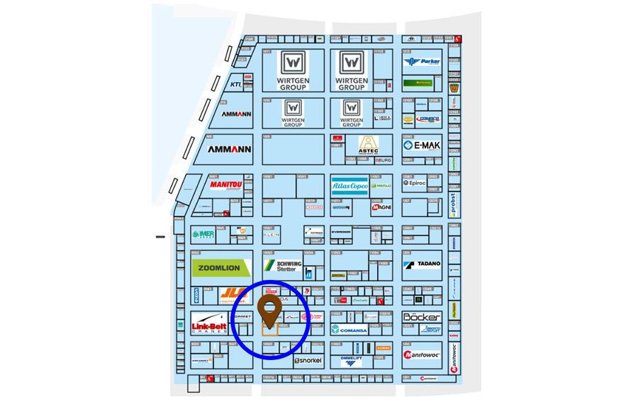 MAEDA bauma-Map-D2.jpg